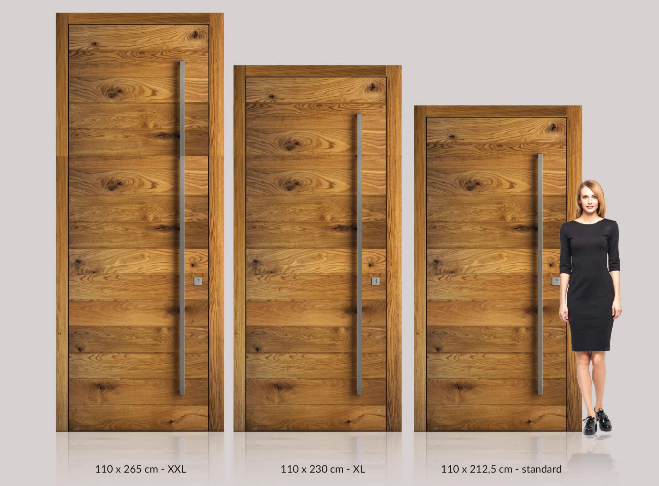 rozmiar_drzwi